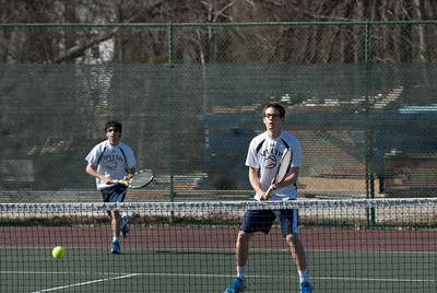 MVCDS Boys Varsity Tennis - 22-Apr-2013 Filename: TOP_4183