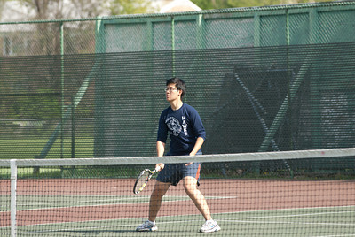 MVCDS Boys JV Tennis - 8-May-2013 Filename: TOP_4268