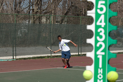 MVCDS Boys Varsity Tennis - 22-Apr-2013 Filename: TOP_4078