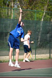 mvtennis2011-TOP_2804 MV Varsity & JV Tennis, Spring 2011