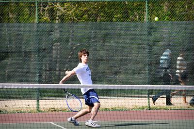 mvtennis2011-TOP_2834 MV Varsity & JV Tennis, Spring 2011
