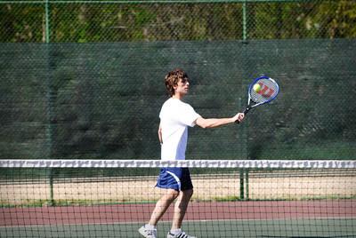 mvtennis2011-TOP_2839 MV Varsity & JV Tennis, Spring 2011