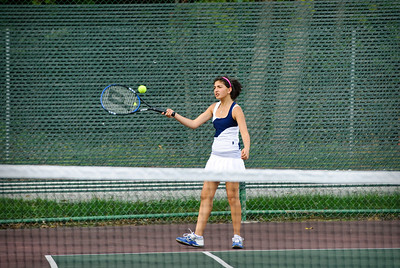 0910-tennisg-TOP_8505