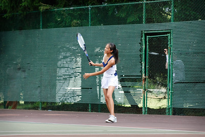 0910-tennisg-TOP_7817
