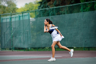 0910-tennisg-TOP_8468