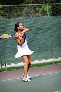 0910-tennisg-TOP_8470