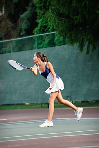 0910-tennisg-TOP_8475