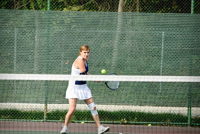 0910-tennisg-TOP_7833