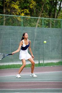 0910-tennisg-TOP_8489