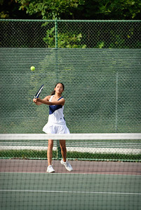 0910-tennisg-TOP_7830