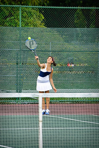 0910-tennisg-TOP_8501