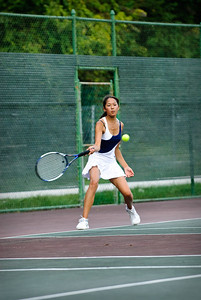 0910-tennisg-TOP_8485