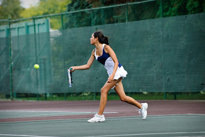 0910-tennisg-TOP_8467