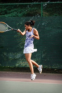 0910-tennisg-TOP_7804