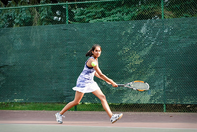 0910-tennisg-TOP_7795