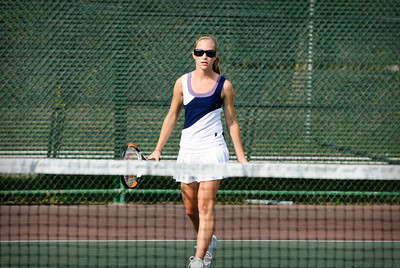 0910-tennisg-TOP_7842