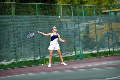 0910-tennisg-TOP_8464