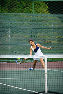 0910-tennisg-TOP_8503