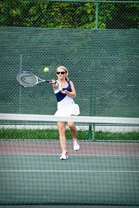 0910-tennisg-TOP_7826