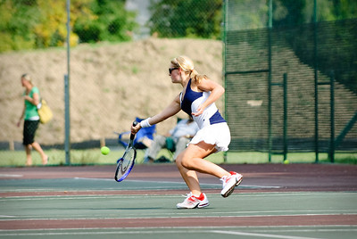 0910-tennisg-TOP_7819