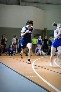MV Varsity Indoor Track, 4-March-2012 Filename: TOP_0579