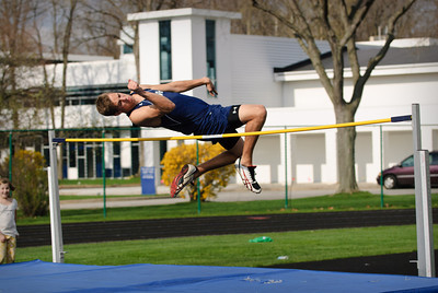 mvtrack2011-TOP_1989 MV Varsity Track, 26 April 2011