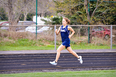 mvtrack2011-TOP_2000 MV Varsity Track, 26 April 2011