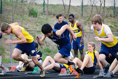 mvtrack2011-TOP_1894 MV Varsity Track, 26 April 2011