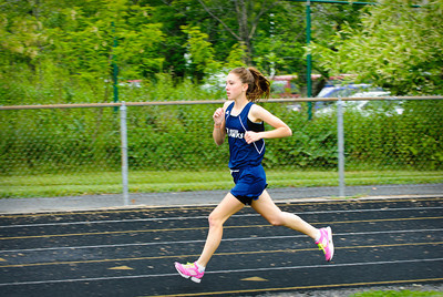 MV Track and Field, 1-May-2012 Filename: TOP_1711