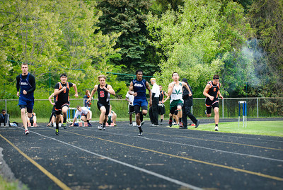 MV Track and Field, 1-May-2012 Filename: TOP_1646