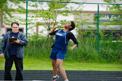 MV Track and Field, 1-May-2012 Filename: TOP_1627