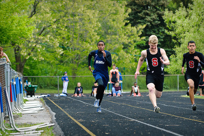 MV Track and Field, 1-May-2012 Filename: TOP_1668