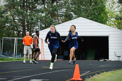 MV Track and Field, 1-May-2012 Filename: TOP_1761