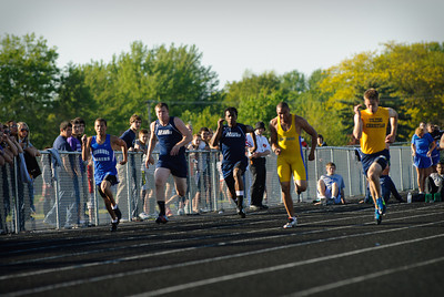 MV Track and Field, TAAC Championships, 11-May-2012 Filename: TOP_2055