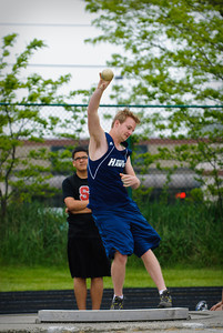 MV Track and Field, 1-May-2012 Filename: TOP_1785