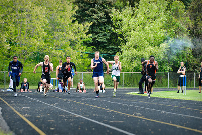 MV Track and Field, 1-May-2012 Filename: TOP_1662