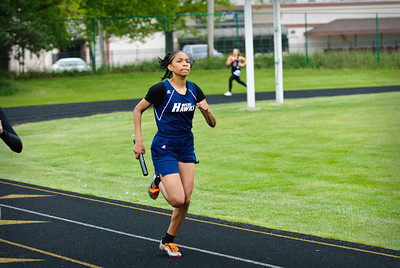 MV Track and Field, 1-May-2012 Filename: TOP_1693