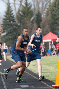 MVCDS Varsity Track - 9-Apr-2013 Filename: TOP_4067