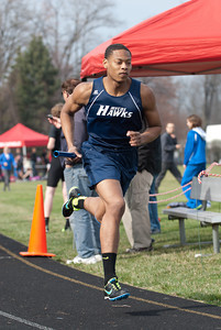 MVCDS Varsity Track - 9-Apr-2013 Filename: TOP_4072