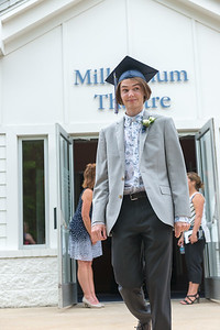 prom-TOP_8641-041