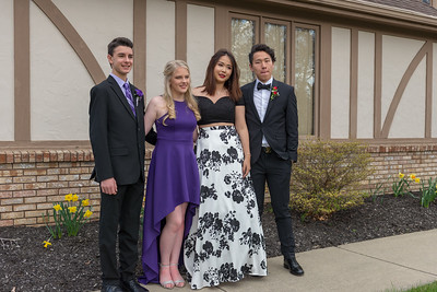 prom-TOP_8415-030
