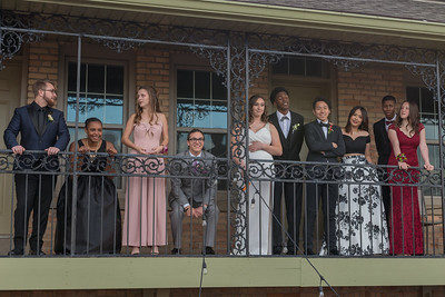 prom-TOP_8512-126