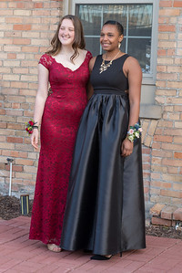 prom-TOP_8456-071