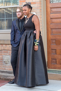 prom-TOP_8425-040