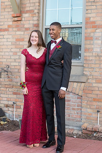 prom-TOP_8449-064
