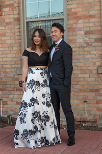 prom-TOP_8462-077