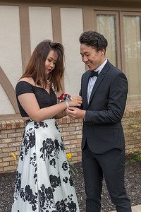 prom-TOP_8392-007
