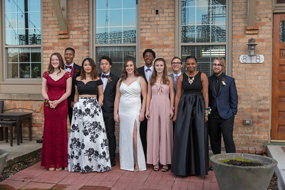 prom-TOP_8484-099