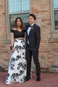 prom-TOP_8459-074