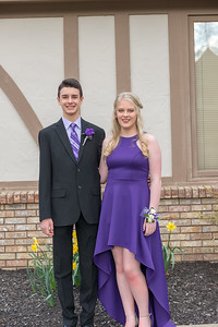 prom-TOP_8421-036